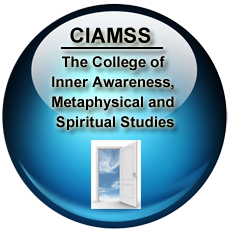 The College of Inner Awareness, Metaphysical and Spiritual Studies (CIAMSS)