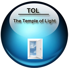 The Temple of Light (TOL)